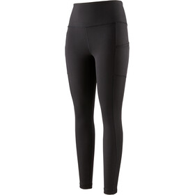 Patagonia Lightweight Pack Out Tights Women, black